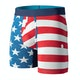 Shorts boxer Stance Banner St 6in