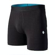 Shorts boxer Stance Standard St 6in