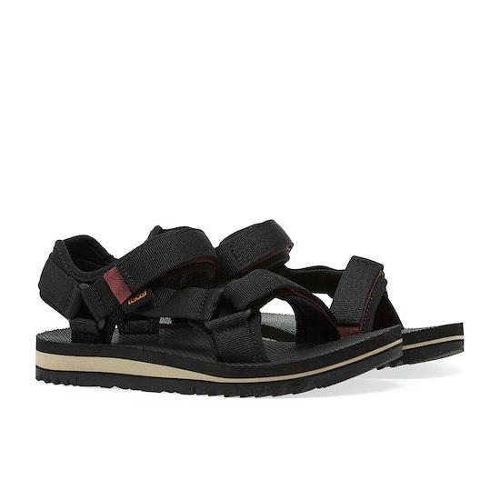 Teva Universal Trail Womens Sandals