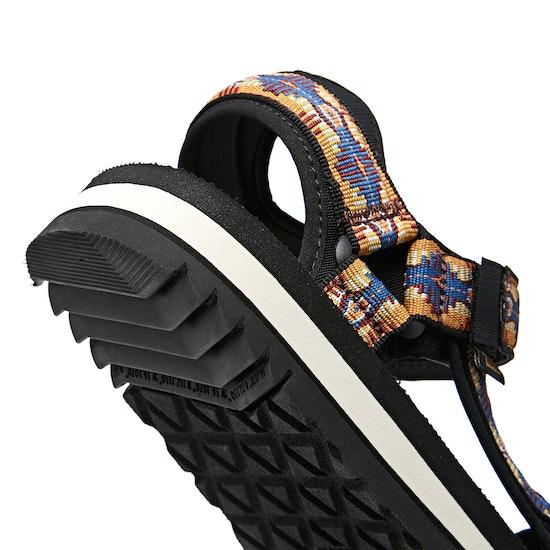 Teva Universal Trail Sandals