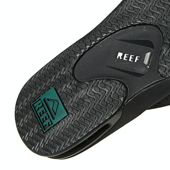 Reef Fanning Prints Sandals