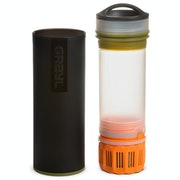 Grayl Ultralight Water Purifier