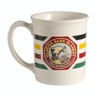 Pendleton National Park Coffee , Mugg
