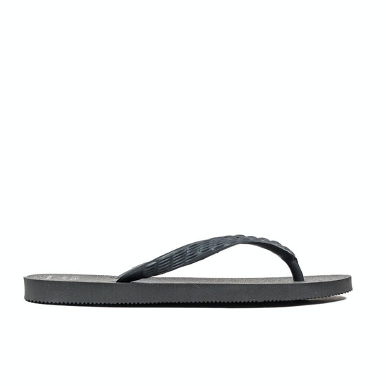 Tsukumo Beach Sandals