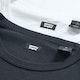 Levi's Skate 2 Pack T-Shirt Korte Mouwen