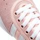 Sapatos Adidas Lucas Premiere