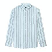 Adidas Holgate Shirt
