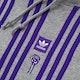 Adidas Hardies Pullover Hoody