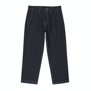 Calça Chino Levi's Skate Pleated