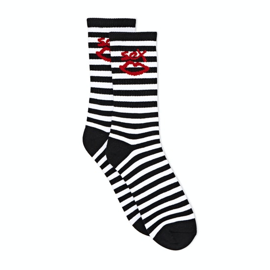 Sex Kidda Fashion Socks