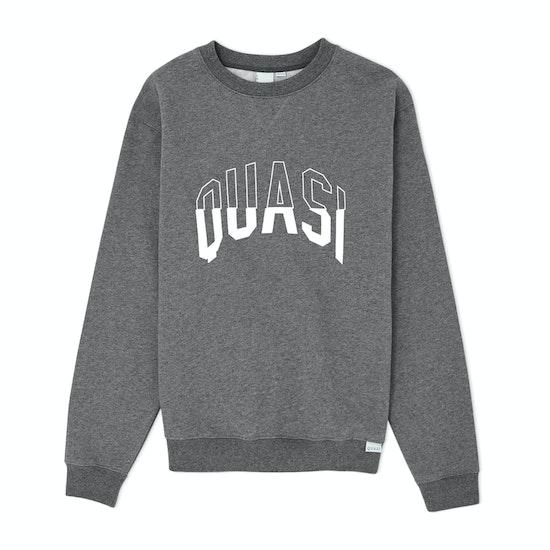 Quasi Arc Crew Sweater