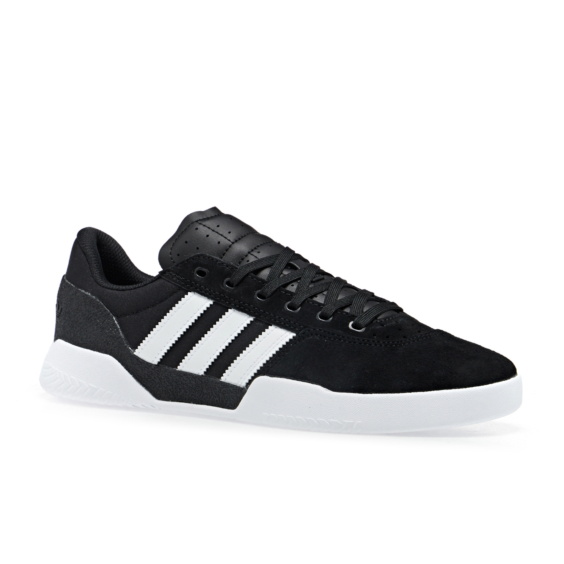 Adidas City Cup Shoes | Free Delivery Options