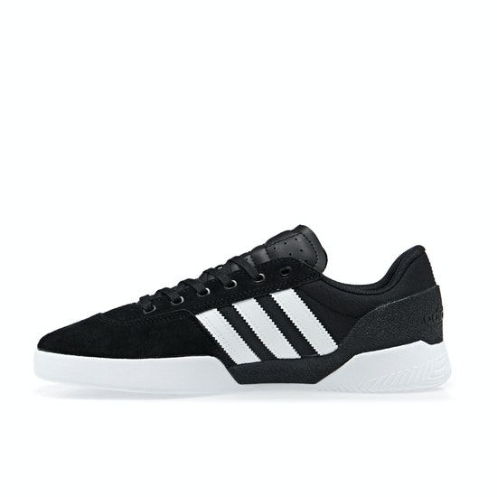 Sapatos Adidas City Cup