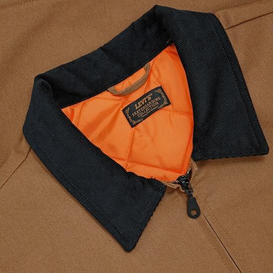 Levi's Skate Mechanics Jacket