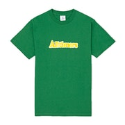 Alltimers Broadway Short Sleeve T-Shirt