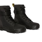 Dr Martens Combs Tech Stiefel
