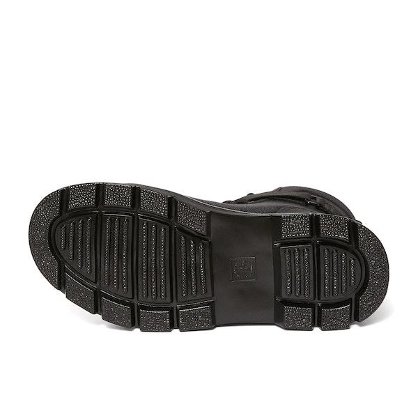 Dr Martens Combs Tech Boots