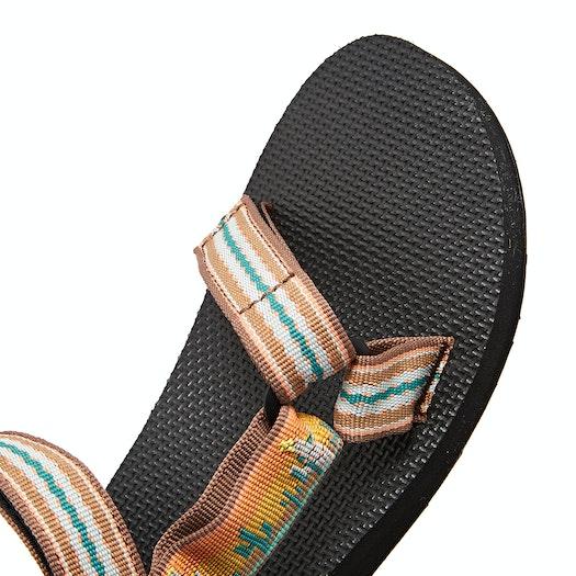 Teva Original Universal Sandały