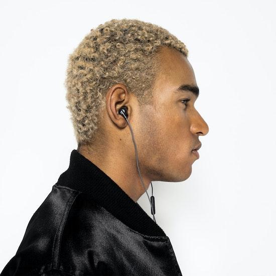 SkullCandy Inkd+ W/mic 1 Headphones