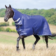 Shires Tempest Original Air Motion Combo Turnout Rug