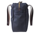 Filson Tote With Zipper Luggage
