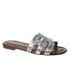 Sam Edelman Bay Polished Women's Sandals