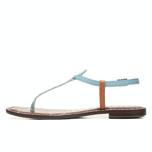Sam Edelman Gigi Thong Women's Sandals