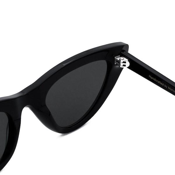 Monokel Moon Sunglasses
