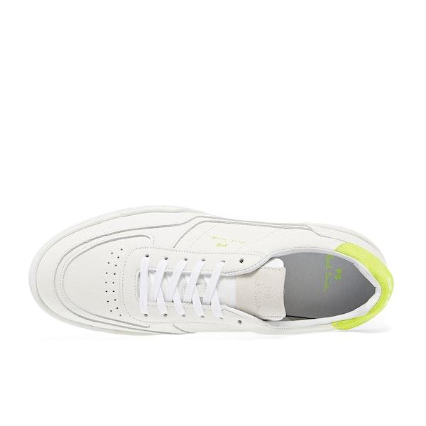 Paul Smith Atlas Shoes
