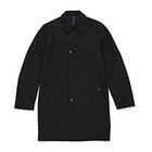 Paul Smith Mac Men's Jacket