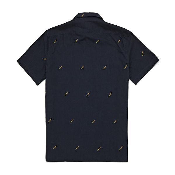 Camisa de manga corta Paul Smith Casual