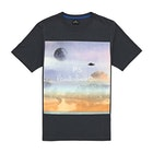 Paul Smith Utopia Short Sleeve T-Shirt