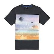 Camiseta de manga corta Paul Smith Utopia