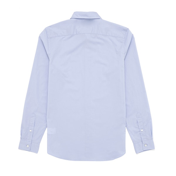 Lacoste Classic Stretch Men's Shirt