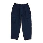 Kestin Luss Trousers