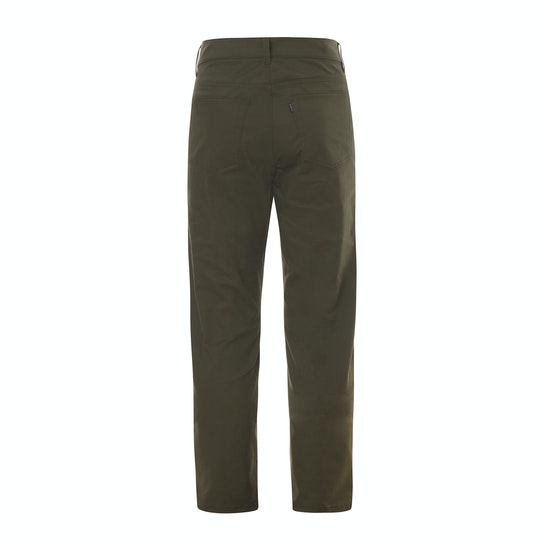 Oakley Icon 5 Pocket Chino Pant
