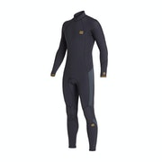 Billabong 3/2mm Absolute Back Zip Wetsuit