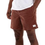 Shorts Katin Cord Local Short