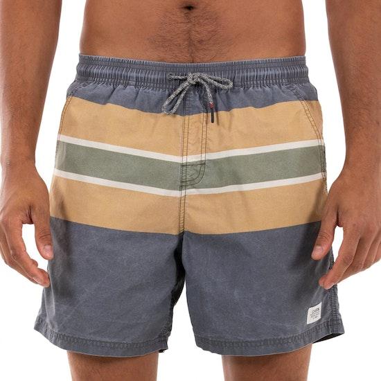 Katin Max Volley Swim Shorts