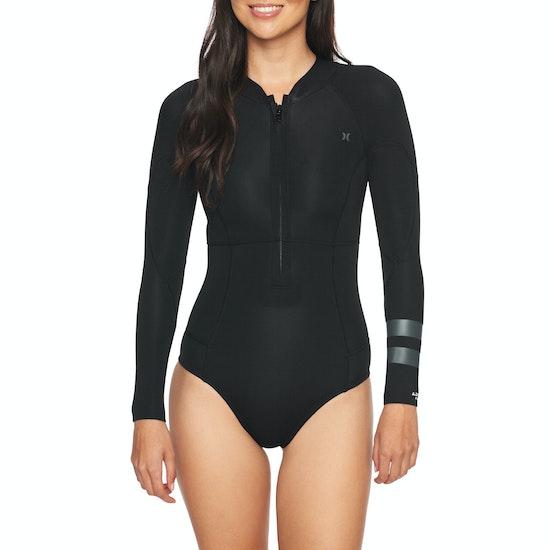 Hurley Advantage Plus 2mm Springsuit Wetsuit
