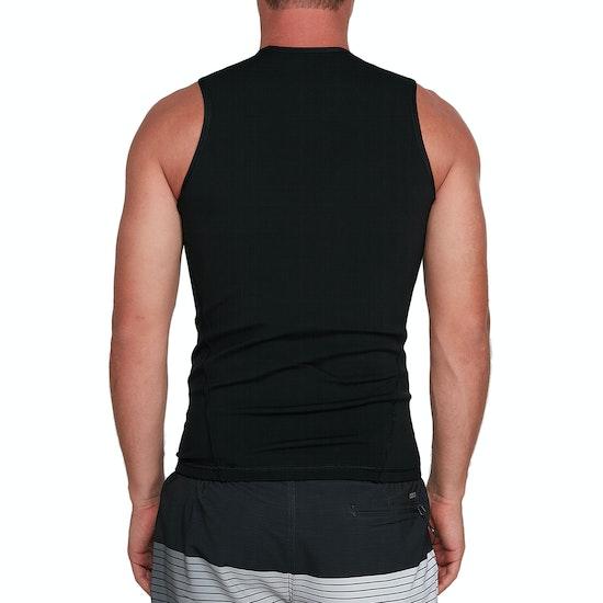 Quiksilver 1m Prologue Vest Wetsuit