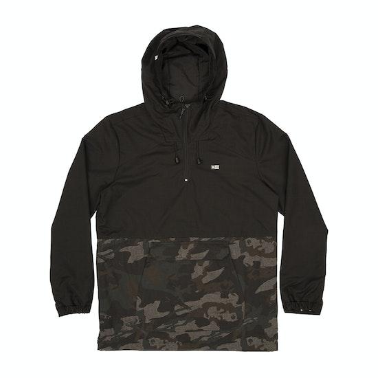 Salty Crew Deckhand Jacket