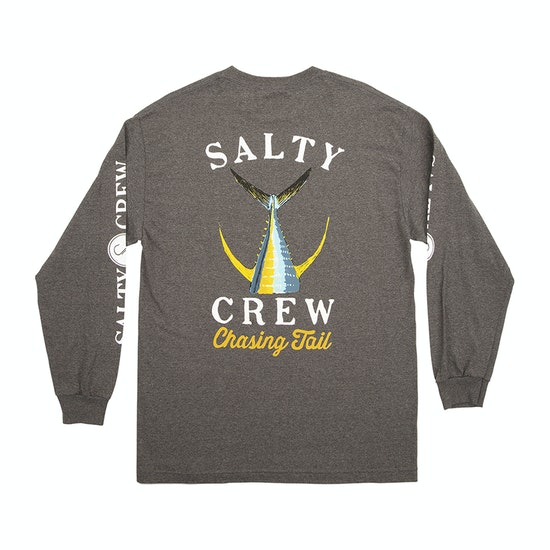 Salty Crew Tailed Long Sleeve T-Shirt