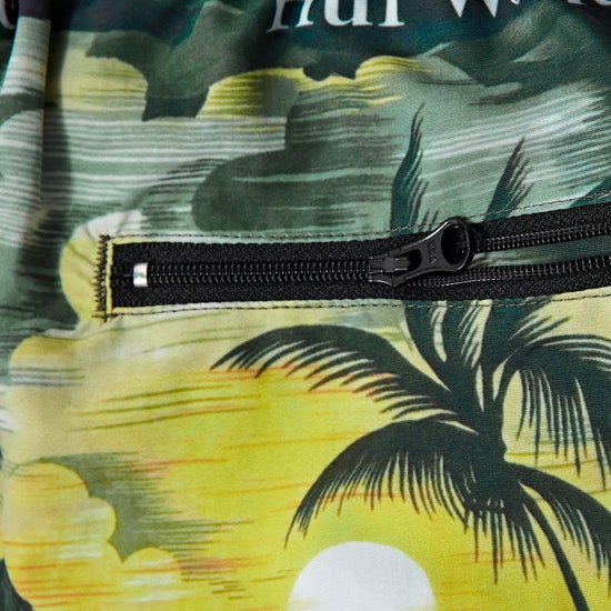 Huf Venice Easy Short Boardshorts