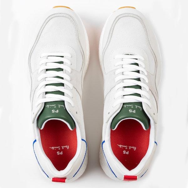 Paul Smith Jett Shoes