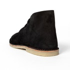 Paul Smith Norman Boots