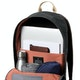 Bellroy Campus Backpack
