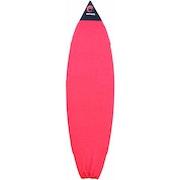 Bolsa de tabla de surf Northcore Shortboard Sock
