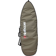 Northcore Shortboard Day Travel 5 And 10mm Surfboard Bag