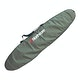 Northcore Longboard Day Travel 5 And 10mm Surfboard Bag